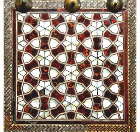 Galerie Image 5