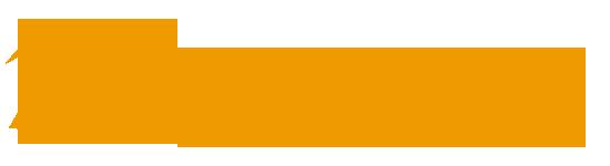 logo_zakhrafa